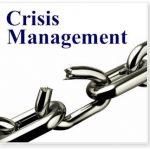 crisis-management-1