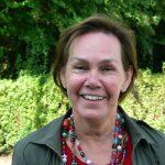 Marie-Gemma Dequae