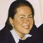 Christine Hariga
