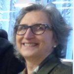 Michelle DeVlieger