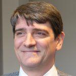 Marc Rombouts
