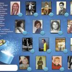 QUIZ-Card-Image 11