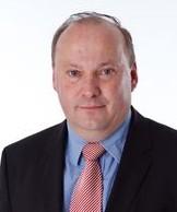 Patrick Thiels
