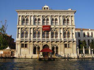 Casino-Ca-Vendramin-Calergi-de-Venise