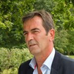 Erik de Saegher