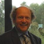 Marc Vermeire