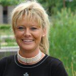 Sonja Janssens