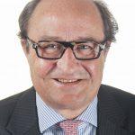 Frank De Pauw