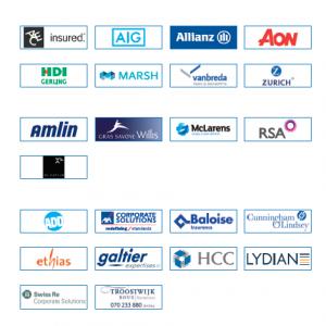 2015-10-20 15_54_49-Sponsors Venetië_2015 (002).pdf - Adobe Reader