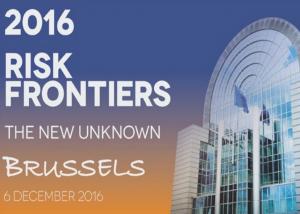 2016-11-12-17_50_56-commercial-risk-europe