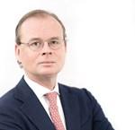 Peter Graswinckel