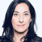 Adriana Cavaliere