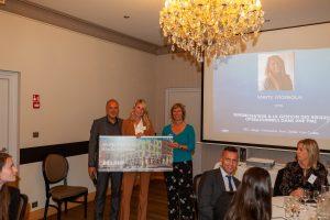 BELRIM Prize Ceremony - 12/09/2019