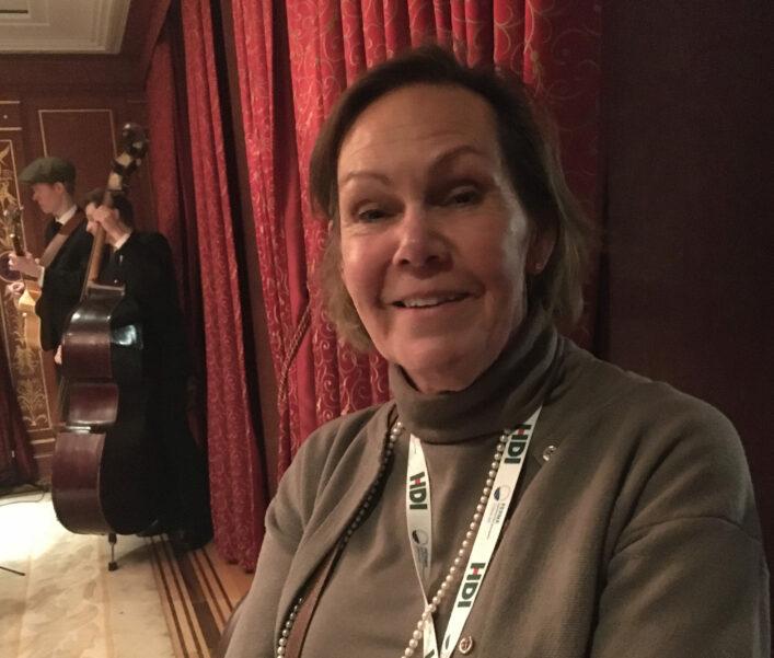 Marie Gemma Dequae