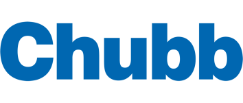 Chubb, a UTC Fire and Security Company