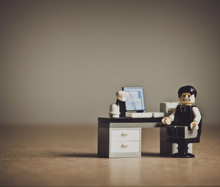 Employment practice liability webinar recap